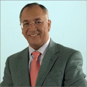 Lic. Eddy Martínez