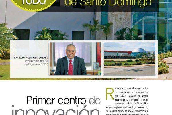 revista_factor_de_exito_04_page_1