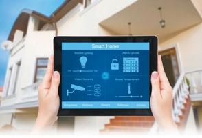 alta-tecnologia-para-casas-inteligentes