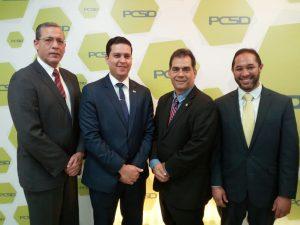 pcsd-eon-bid112