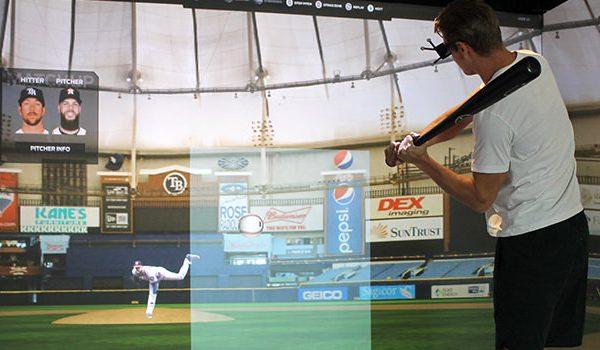 rick-baseball-830x350px