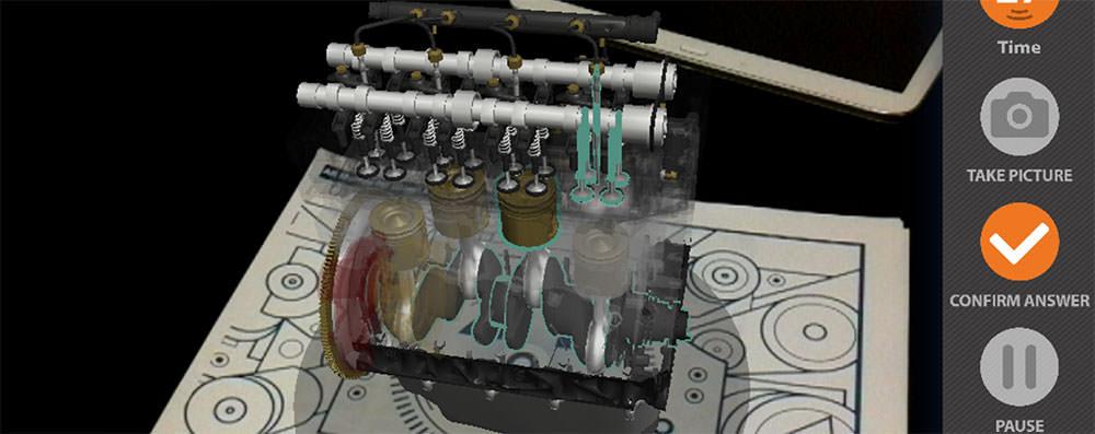 lkdf_engine_1000x397