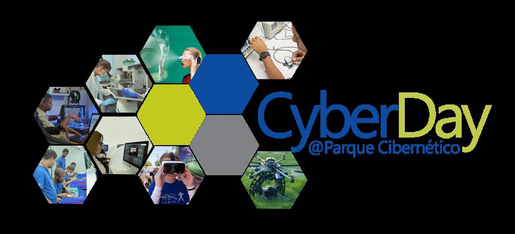 CyberDay-Logo-ConHexes