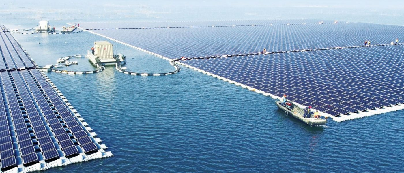 sungrow-power-floating-solar-plant-huainan-china-designboom-05-25-2017-fullheader-1400x600