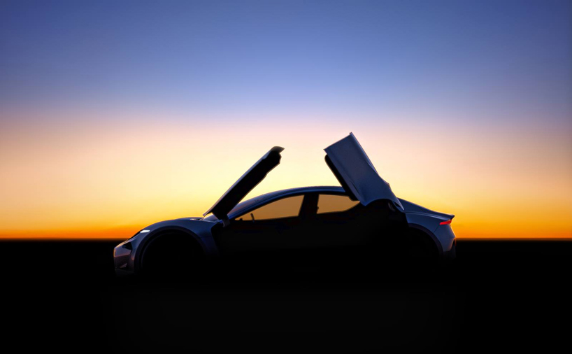 fisker-emotion-electric-car-designboom-06
