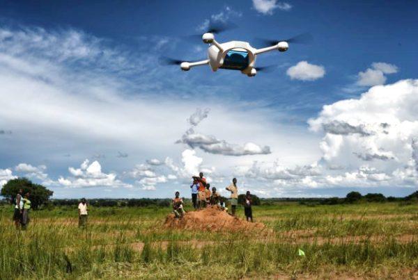 Photo-Matternet-Drones-edit